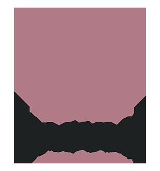 Hotel Maculis